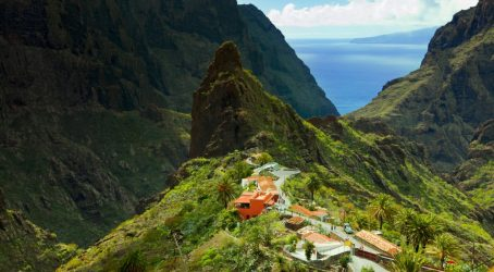 the-best-things-to-see-in-tenerife-masca-village-in-tenerife-canary-islands-spain-787-b11a